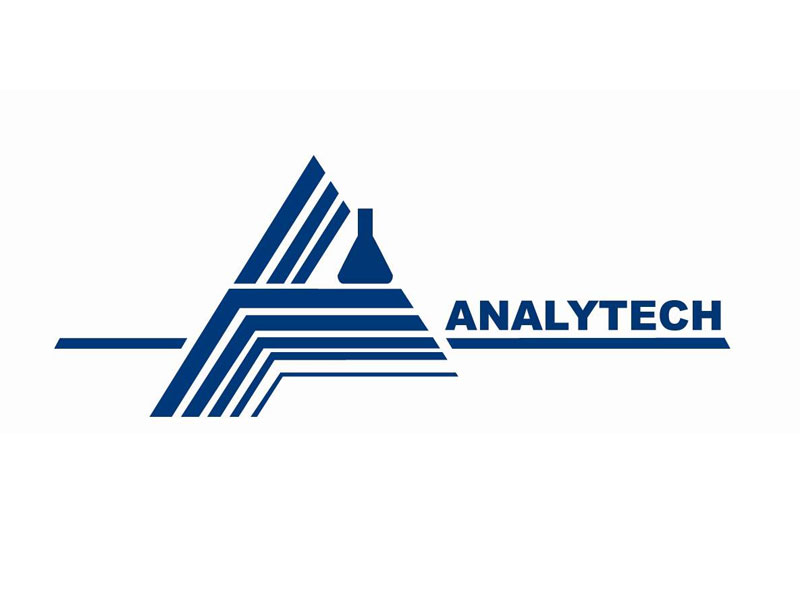 Analitycal Team & Technology, S.A. de C.V. (Analytec)